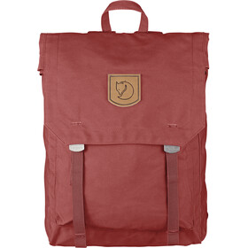 Fjällräven No.1 Backpack red